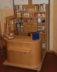 kaufladen_08.jpg