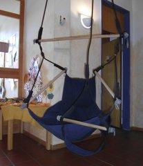 space-chair_04.jpg
